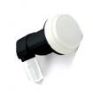 Smart Oxid Single 0.1db lnb (L039)